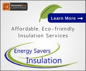 Energy Savers Insulation