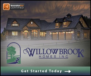 Willowbrook Homes Inc.