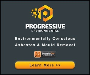 Progressive Environmental Inc.
