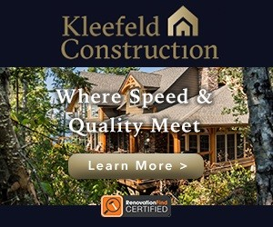 Kleefeld Construction