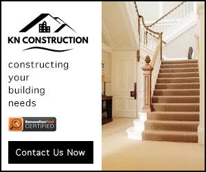 KN Construction