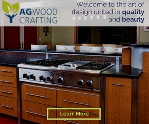 AG Woodcrafting