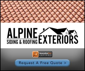Alpine Home Contracting