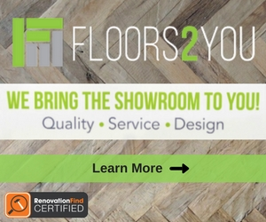 Floors2you
