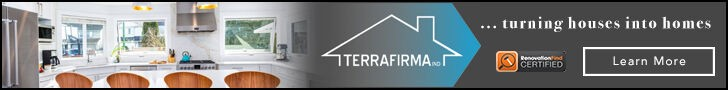 Terrafirma Industries Ltd.