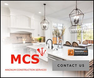 MAGNUM CONSTRUCTION SERVICES