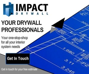 Impact Drywall Inc.