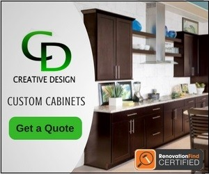 Creative Design & Mfg Ltd