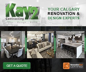 Kay 2 Contracting Ltd.