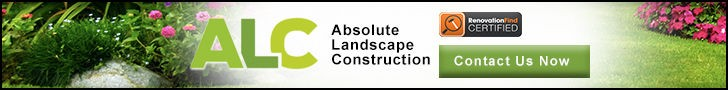 Absolute Landscape Construction