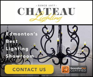 Chateau Lighting