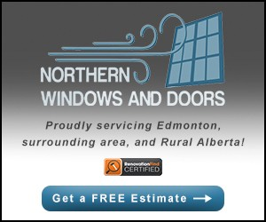 Northern Windows & Doors Inc.