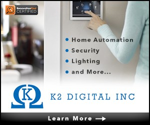 K2 Digital Inc.