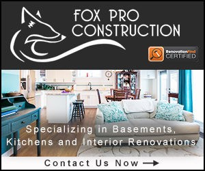 Fox Pro Construction