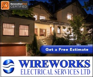 Wireworks Electrical Services Ltd.