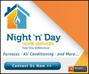 Night N Day Home Services