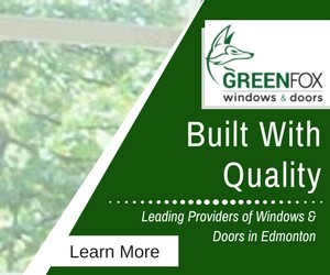 GreenFox Windows & Doors