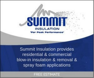 Summit Insulation