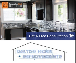 Dalton Home Improvements
