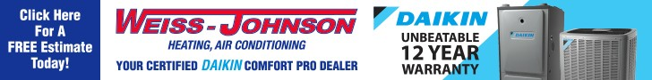 Weiss-Johnson Sheet Metal Ltd