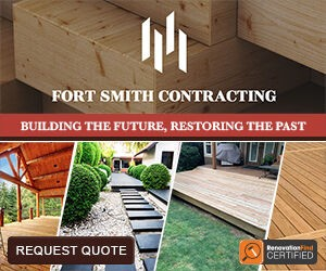 Fort Smith Contracting