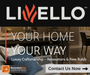 Livello Projects Inc.