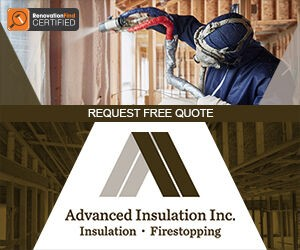 Advanced Insulation Inc.