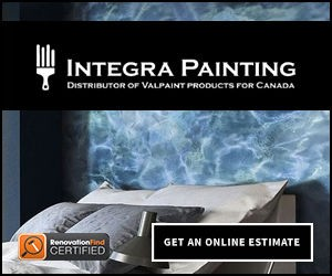 Integra Painting
