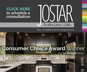 Jostar Interiors Ltd