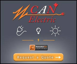 Can Electric Ltd.