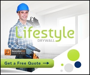 Lifestyle Drywall