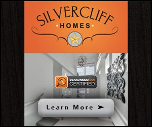Silvercliff Homes