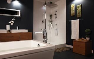 Wolseley Kitchen And Bath Edmonton
