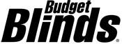 Budget Blinds Edmonton & Surrounding Area