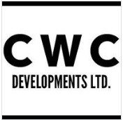 CWC Developments Ltd.