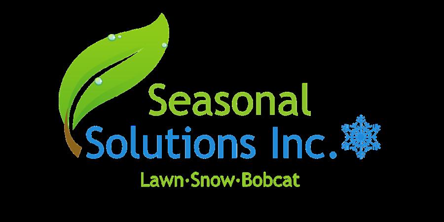 Seasonal Solutions Inc.