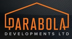Parabola Developments