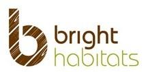 Bright Habitats