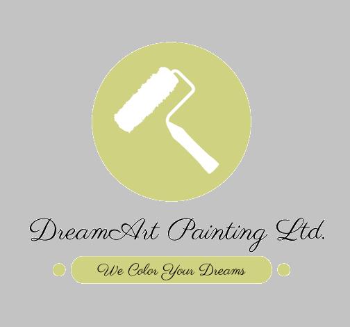 DreamArt Painting Ltd.