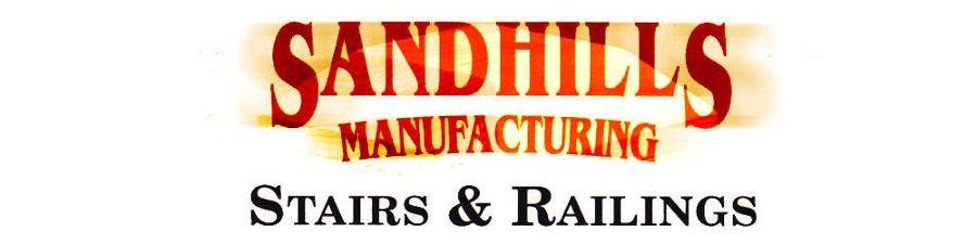 Sandhills Manufacturing Ltd.