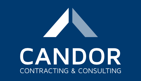 Candor Contracting & Consulting