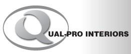 Qual-Pro Interiors Ltd.