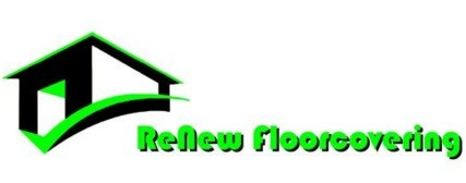 Renew Floorcovering