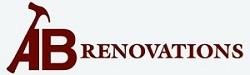 AB Renovations