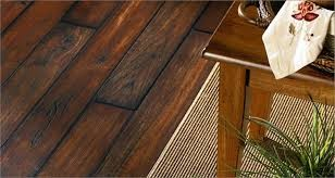 BFC Flooring Design Centre