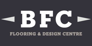 BFC Flooring Design Centre