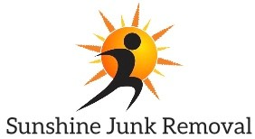 Sunshine Junk Removal
