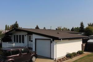 True North Exteriors Inc In Edmonton Ab