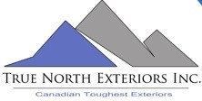 True North Exteriors Inc.