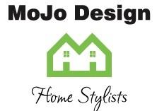 Mojo Design Inc.